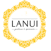 Lanui Guesthouse & Apartments